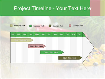 0000077332 PowerPoint Template - Slide 25