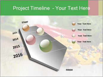 0000077332 PowerPoint Template - Slide 26
