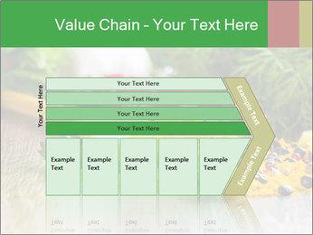 0000077332 PowerPoint Templates - Slide 27