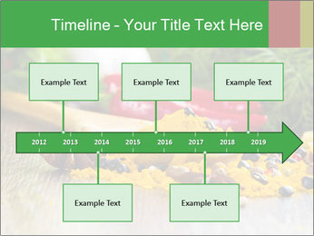 0000077332 PowerPoint Templates - Slide 28