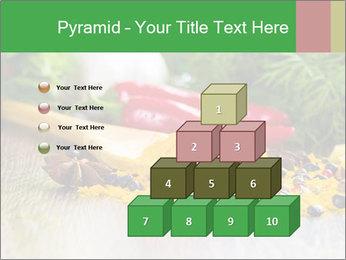 0000077332 PowerPoint Templates - Slide 31