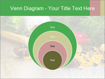 0000077332 PowerPoint Template - Slide 34