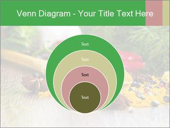 0000077332 PowerPoint Templates - Slide 34