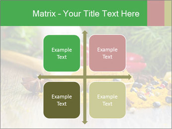 0000077332 PowerPoint Templates - Slide 37