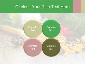 0000077332 PowerPoint Templates - Slide 38