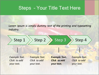 0000077332 PowerPoint Template - Slide 4