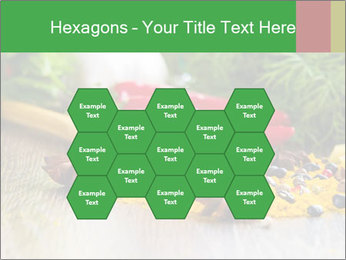 0000077332 PowerPoint Templates - Slide 44