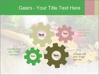 0000077332 PowerPoint Templates - Slide 47