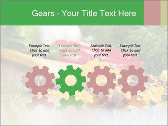0000077332 PowerPoint Templates - Slide 48