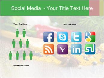 0000077332 PowerPoint Templates - Slide 5