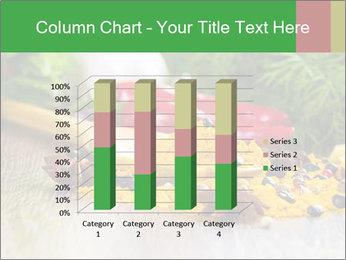 0000077332 PowerPoint Templates - Slide 50