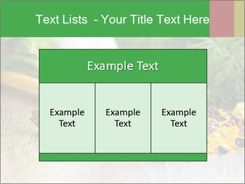 0000077332 PowerPoint Templates - Slide 59