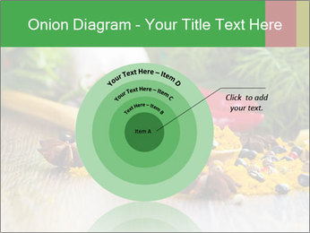 0000077332 PowerPoint Template - Slide 61