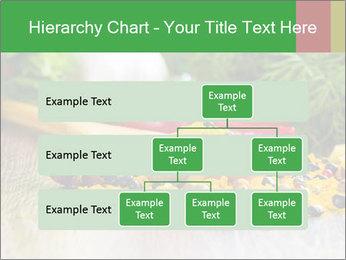 0000077332 PowerPoint Templates - Slide 67