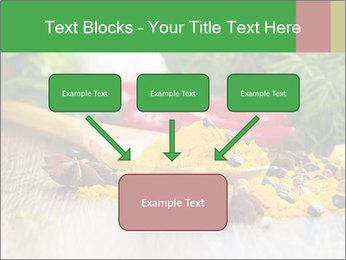 0000077332 PowerPoint Templates - Slide 70