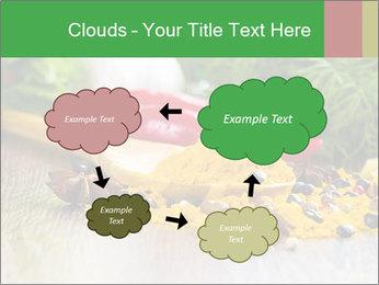 0000077332 PowerPoint Templates - Slide 72