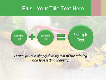 0000077332 PowerPoint Template - Slide 75
