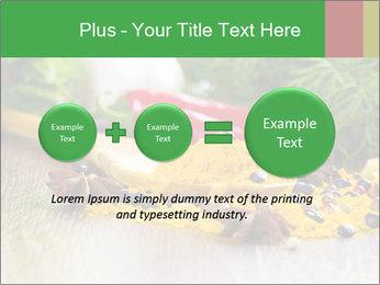 0000077332 PowerPoint Templates - Slide 75