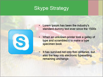 0000077332 PowerPoint Template - Slide 8