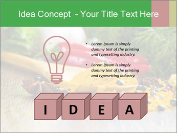 0000077332 PowerPoint Template - Slide 80