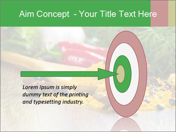 0000077332 PowerPoint Template - Slide 83