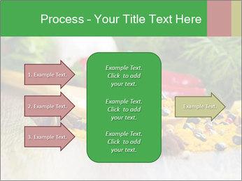 0000077332 PowerPoint Templates - Slide 85