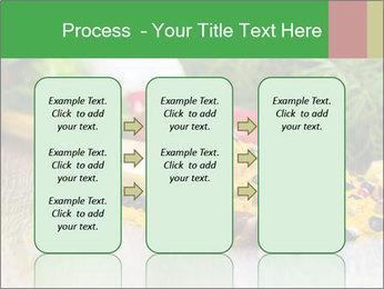 0000077332 PowerPoint Templates - Slide 86