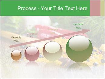 0000077332 PowerPoint Templates - Slide 87