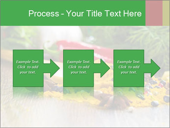 0000077332 PowerPoint Template - Slide 88