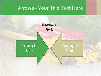 0000077332 PowerPoint Templates - Slide 90