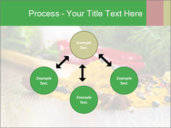 0000077332 PowerPoint Template - Slide 91