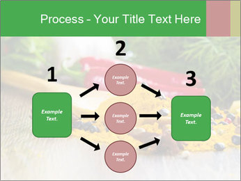 0000077332 PowerPoint Template - Slide 92