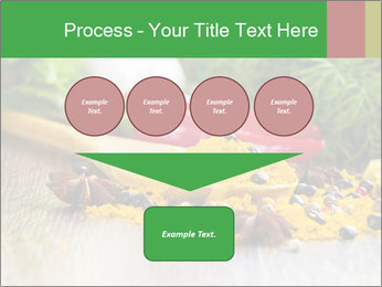 0000077332 PowerPoint Template - Slide 93