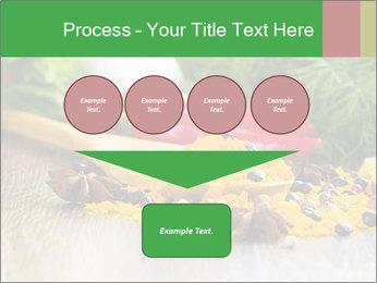 0000077332 PowerPoint Templates - Slide 93