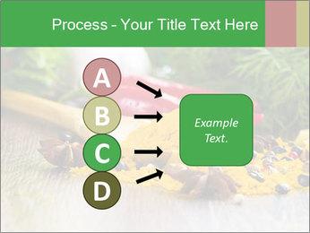 0000077332 PowerPoint Templates - Slide 94