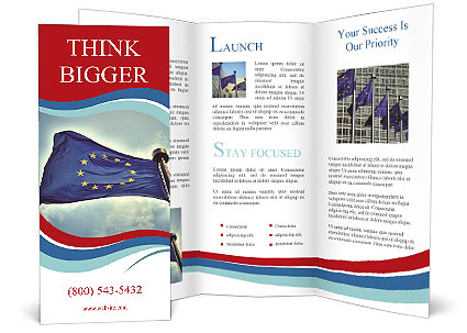0000077333 Brochure Template