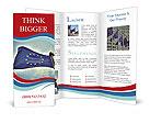 0000077333 Brochure Templates