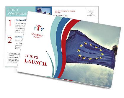 0000077333 Postcard Templates