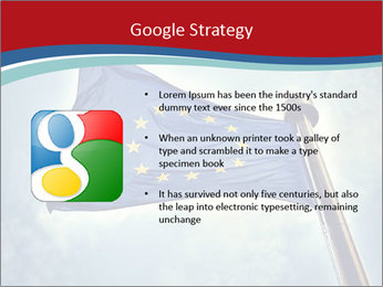 0000077333 PowerPoint Template - Slide 10