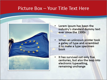 0000077333 PowerPoint Template - Slide 13