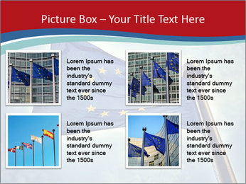 0000077333 PowerPoint Template - Slide 14