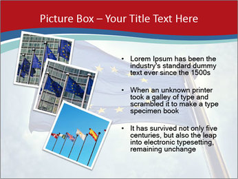 0000077333 PowerPoint Template - Slide 17