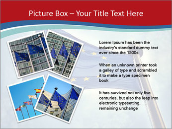 0000077333 PowerPoint Template - Slide 23