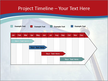 0000077333 PowerPoint Template - Slide 25