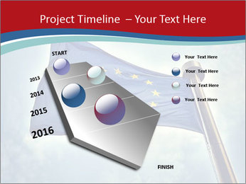 0000077333 PowerPoint Template - Slide 26