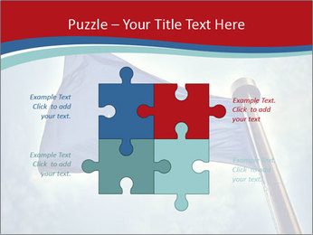 0000077333 PowerPoint Template - Slide 43