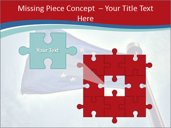 0000077333 PowerPoint Template - Slide 45