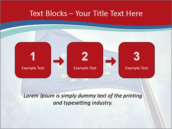0000077333 PowerPoint Template - Slide 71