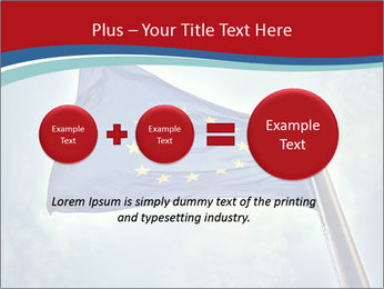0000077333 PowerPoint Template - Slide 75