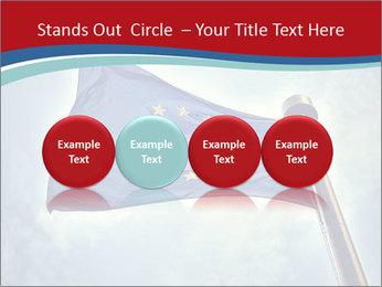 0000077333 PowerPoint Template - Slide 76